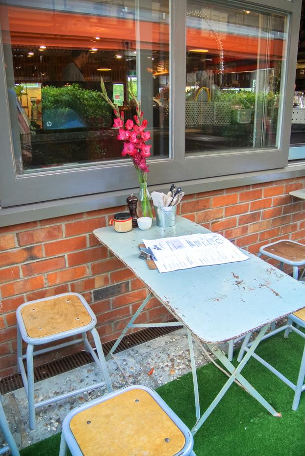 Interior_Design_in_Auckland_03