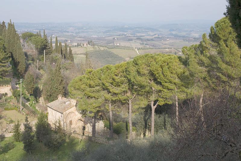 Тоскана_7
