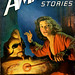 Amazing Stories: January 1947