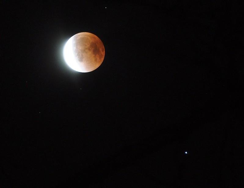 moon4-15-14-3