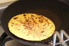 crispy-khakras