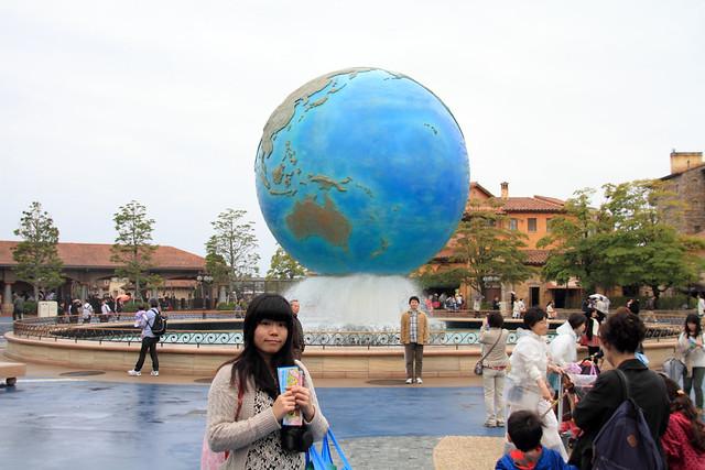 IMG_0057 Tokyo DisneySea