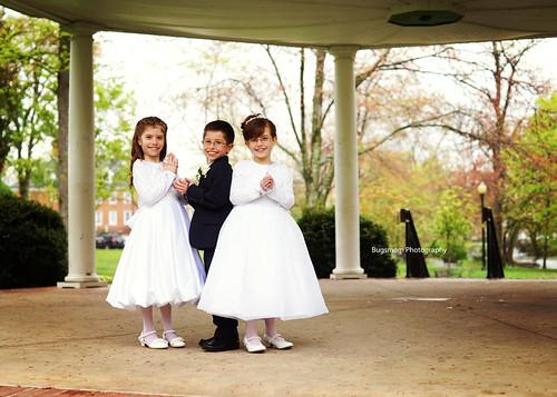 triplets14