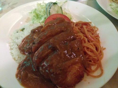 nagasaki-aburayamachi-tsuruchan-turkish-rice