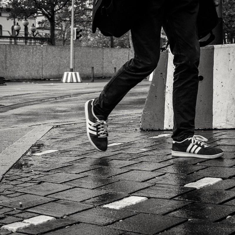 140/366 - Schuhe / Shoes