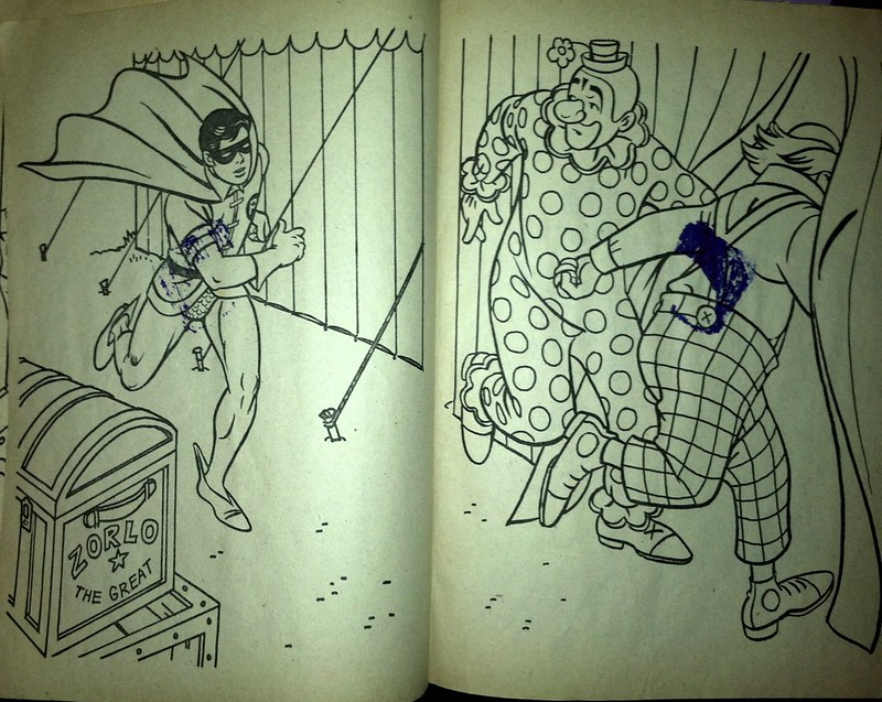 batman_13