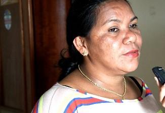SECRETÁRIA MUNICIPAL DE EDUCAÇÃO  de Juruti.