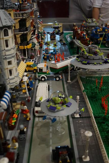 LEGOMania_Milestones_240312_141