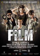 Film (2012)