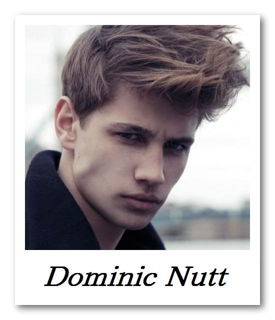 Image_Dominic Nutt