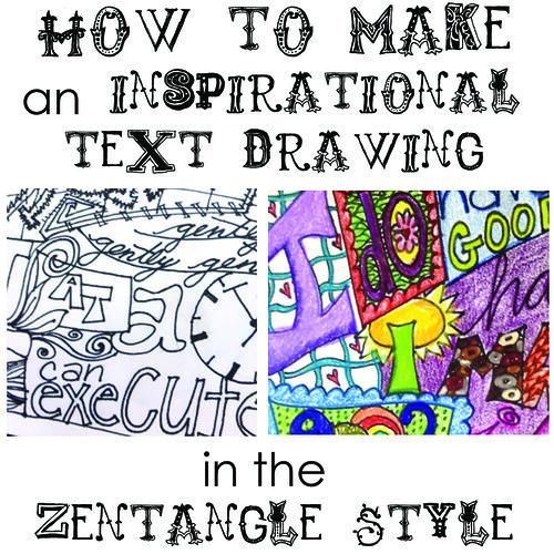 Zentagle Text Title copy