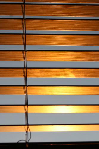 blue sunset sky orange catchycolors landscape photography gold lewis blinds dest antoine marquis catchycolorsgold