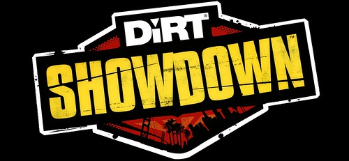 DIRT SHOWDOWN LOGO 11 PRIME v3