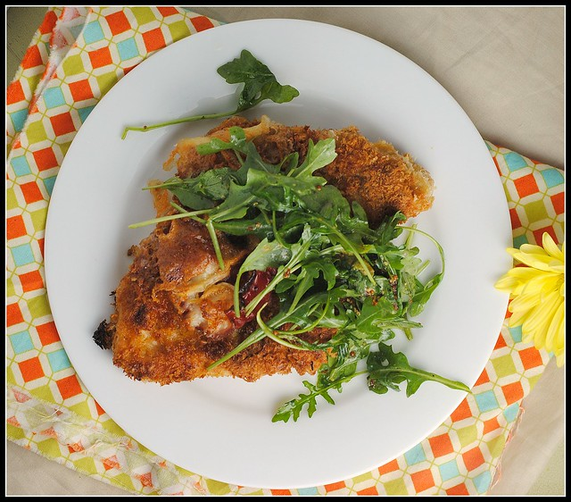 chickencutlets2