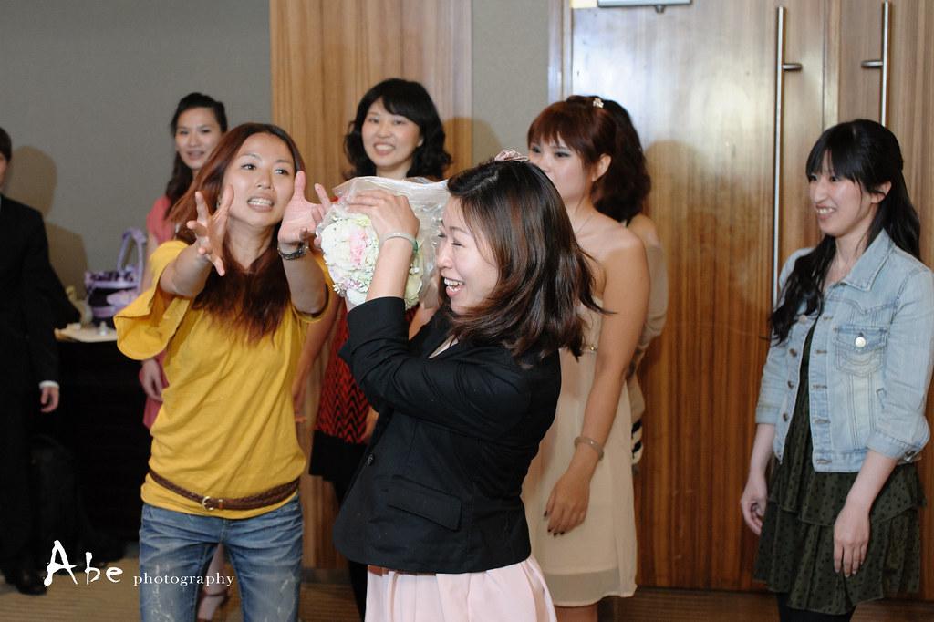201120421仲賢&于芹-82