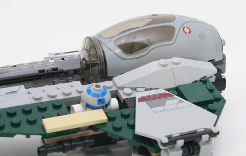 9494 Anakin's Jedi Interceptor 7005297038_9af93578db