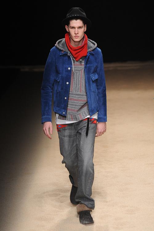 FW12 Tokyo WHIZ LIMITED027_Diogo Wenzel(Fashion Press)