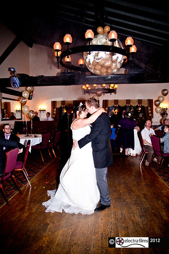 Oak-Farm-Hotel-wedding-6821