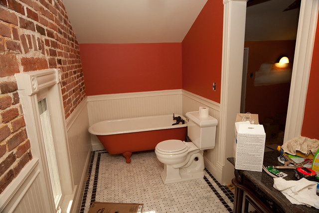 Fresh Cost to Add A Bathroom to A Basement