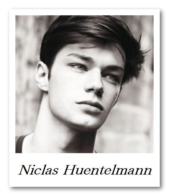 BRAVO_Niclas Huentelmann