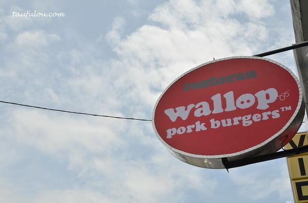 wallop (2)_resize