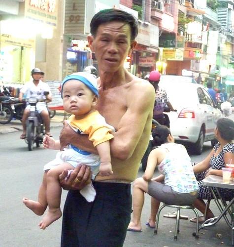 V 12-Ho Chi Minh-Routards (75)