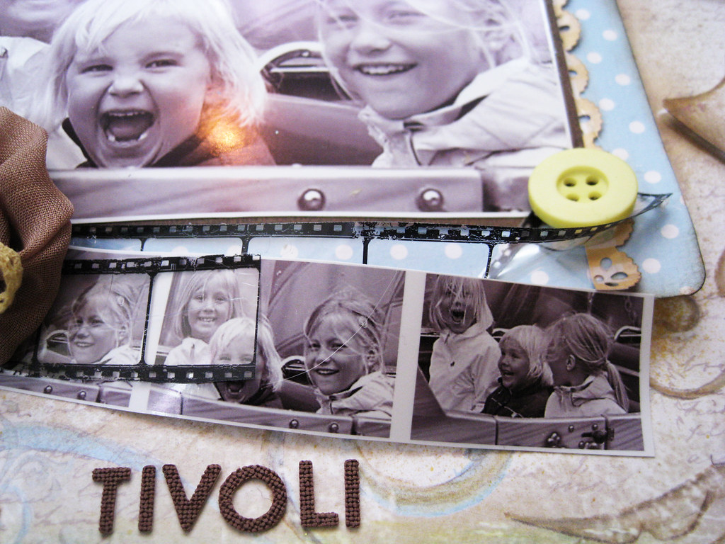 #105_A Day at the Tivoli-5