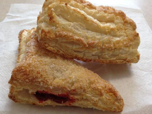 Pannus Bakery (Lawrenceville)