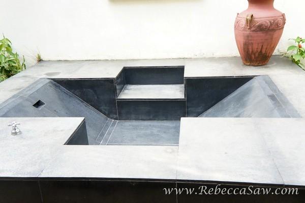 tanjong jara - anjung room (12)