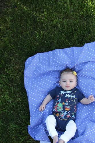 Alice_purple blanket_April 2012_04012012 (1)