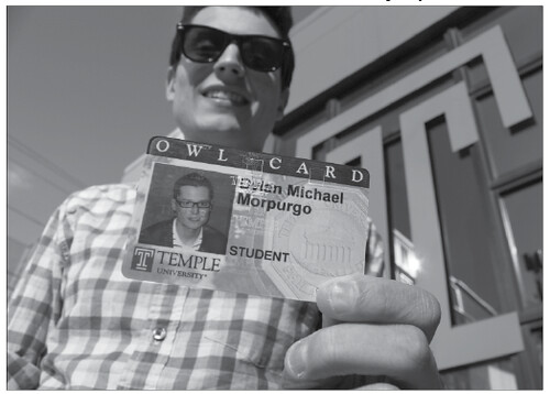 Screen shot 2012-04-30 at 7.06.33 PM