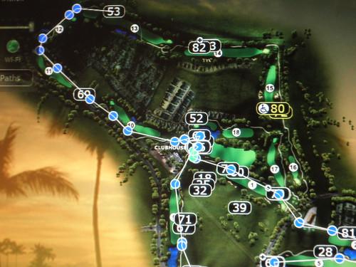 Ko Olina GPS 036