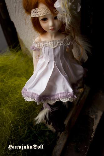 [couture] harajukudoll -autumn spirit en course pg 4 - Page 3 7135169723_4ce150183c