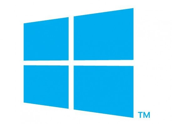 Windows 8 Release Preview Compiling on 24th May