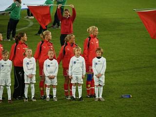 Dynamite girls cupfinale 2006 no 0059