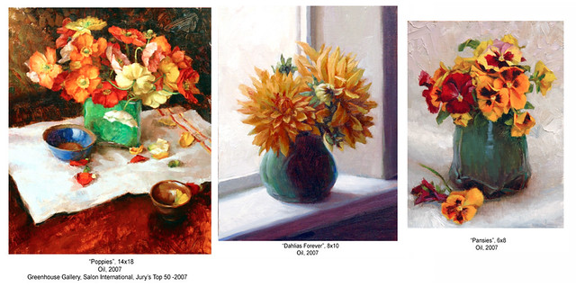 Lundman_old paintings
