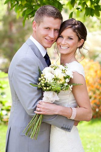 Julie and Lane Wedding-50