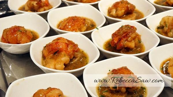 MBS-Celeb Restaurant Interview-032
