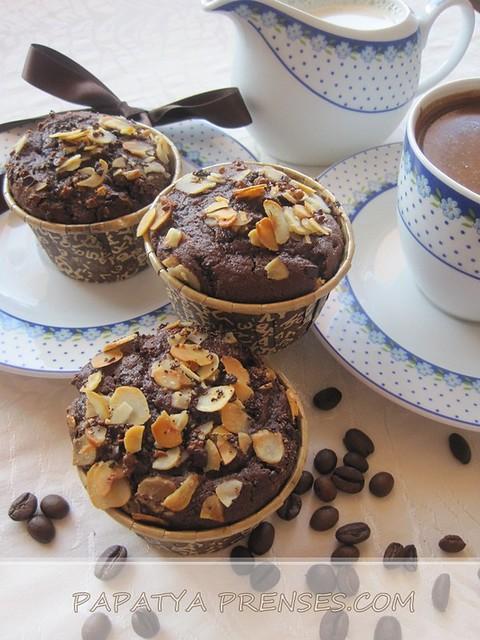 hurmalı kahveli muffin (3)