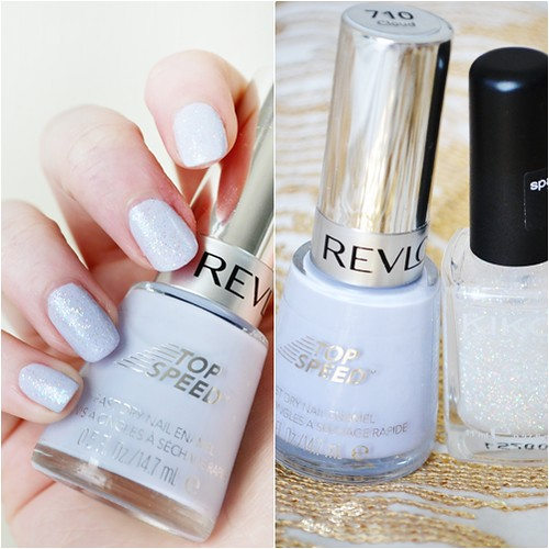 Revlon_Cloud