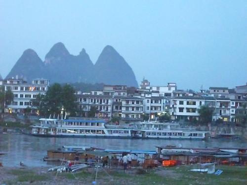 C-Guangxi-Yangshuo-Soleil (76)