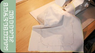 Tutorial easy bib