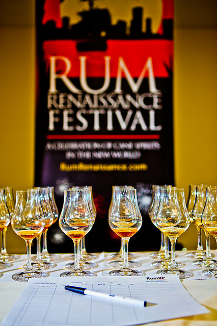 RRF2012_RumTasting_Sign_f2