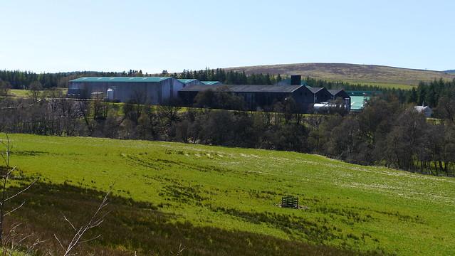 2012-05-03 072 Tamnavulin Distillery
