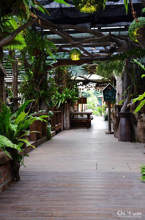 森林派對咖啡館06.jpg