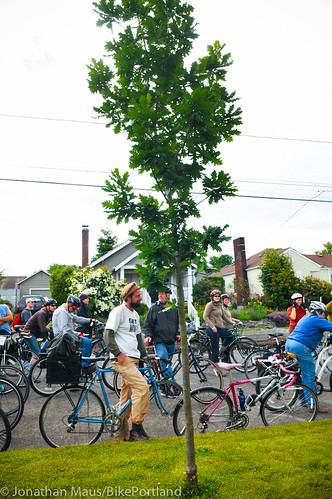 Neighborhoods to Nature Ride-12