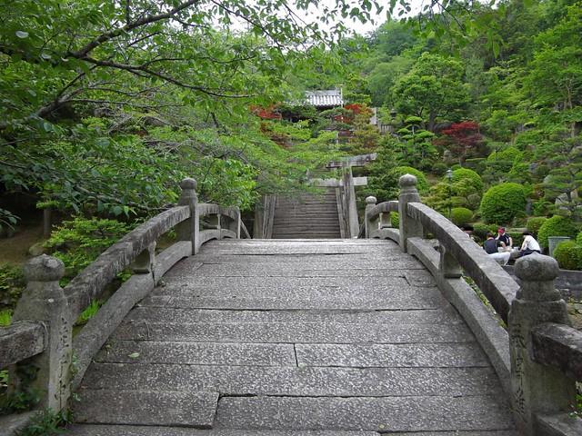 菅原神社 #4