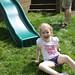 deck_slide_20120416_25141