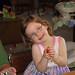 jim_and_ang_visit_lily_20120415_24969