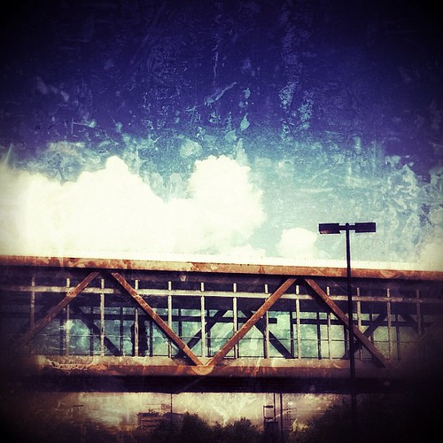picfx metro bridge